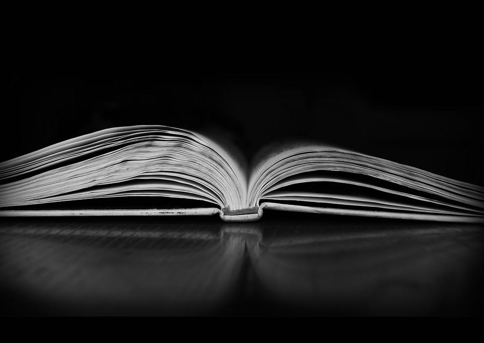 book-1934675_960_720