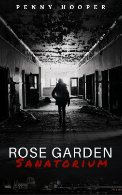 1. Rose Garden Sanatorium NEW (2)