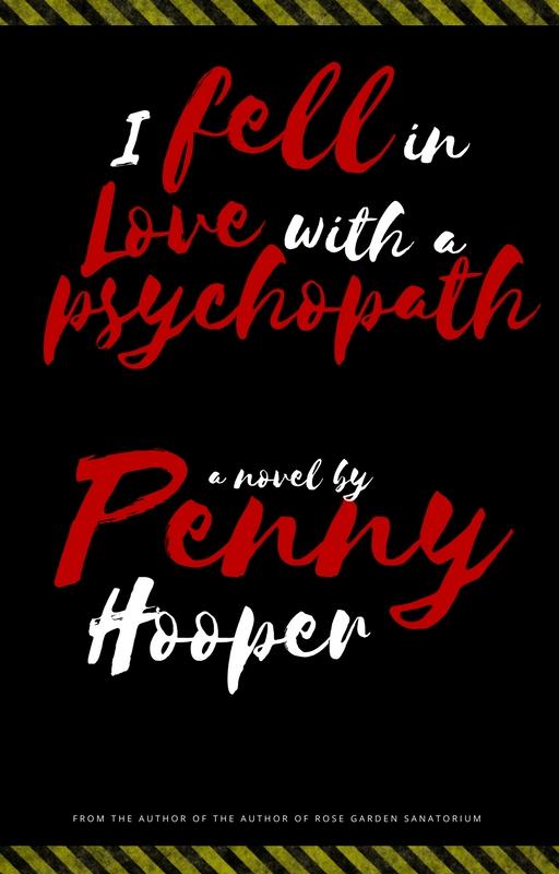 Psychopath-2 (2)