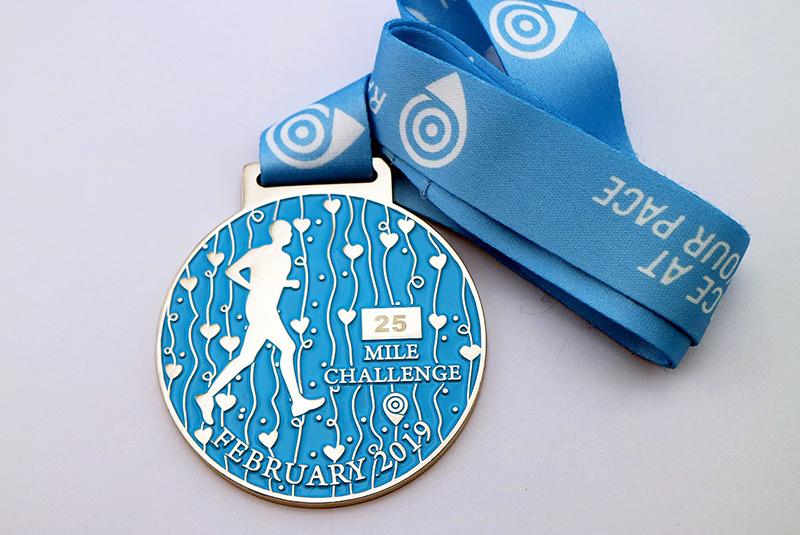 february-running-medals